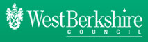 West Berks logo